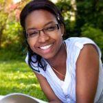 Lizzy Oladunni Profile Picture