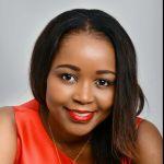 Busola Omolayo Profile Picture