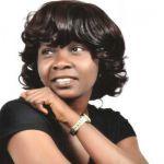 Oluwakemi Soneye Profile Picture