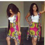 Bose Abayomi Profile Picture