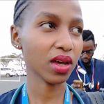 Ibidun Joseph Profile Picture