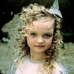 Oleta Beatty Profile Picture
