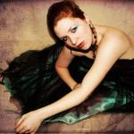 Tosin Adeliyi Profile Picture