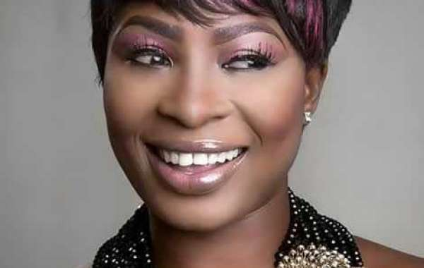 Gloria: Cliques Killing Ghana Movie Industry