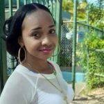 Omotoke Alabi Profile Picture
