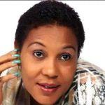 Otokima- Abasi Joseph Profile Picture
