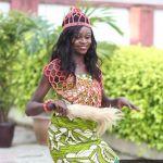 Cynthia Ikom Profile Picture