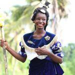 Jenny Odukpani Profile Picture
