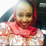 Laraba Yusuf Profile Picture