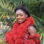 Precious Akamkpa Profile Picture